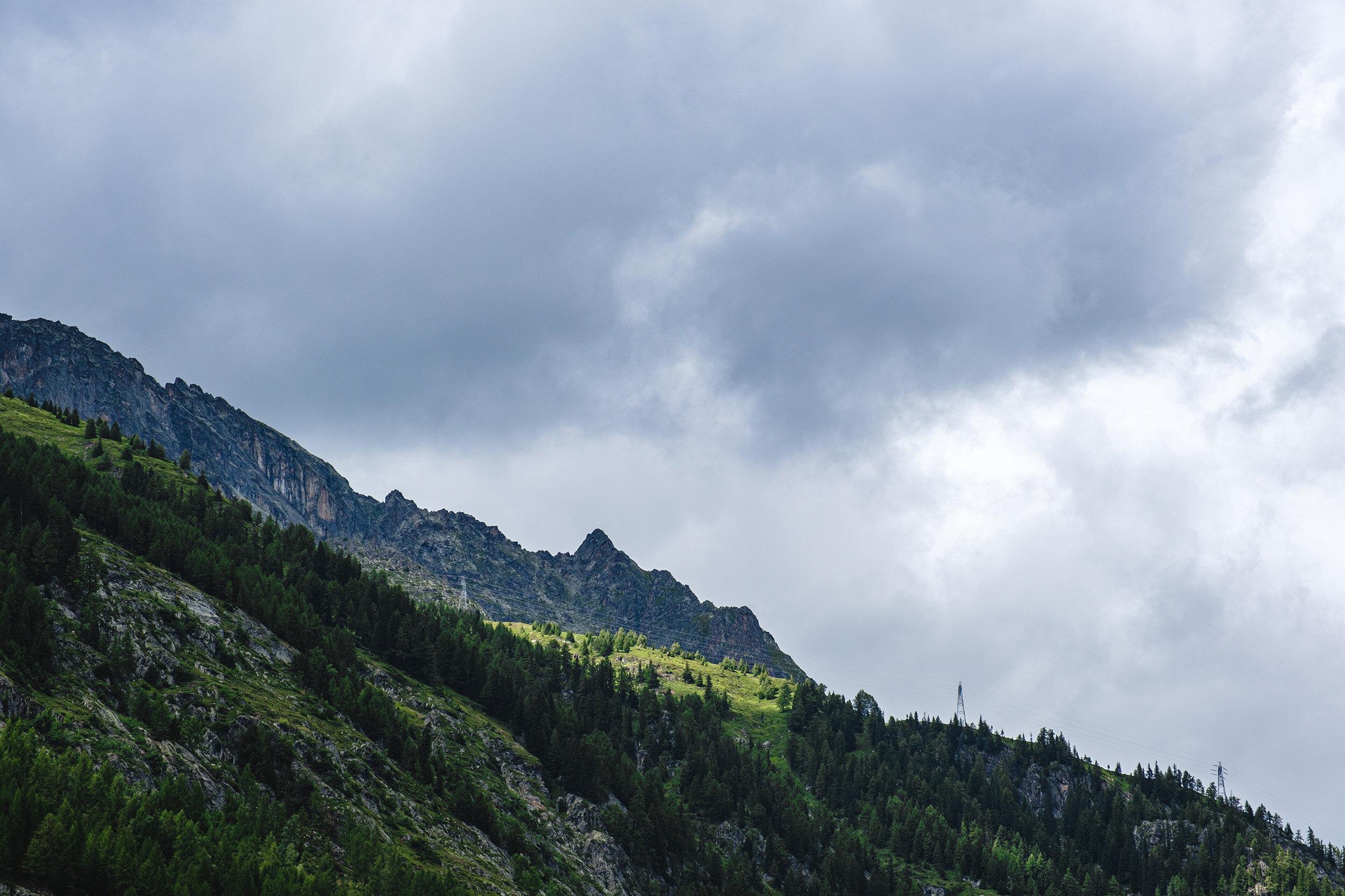 Swiss Alps - Mont Blanc Massif-5.jpg
