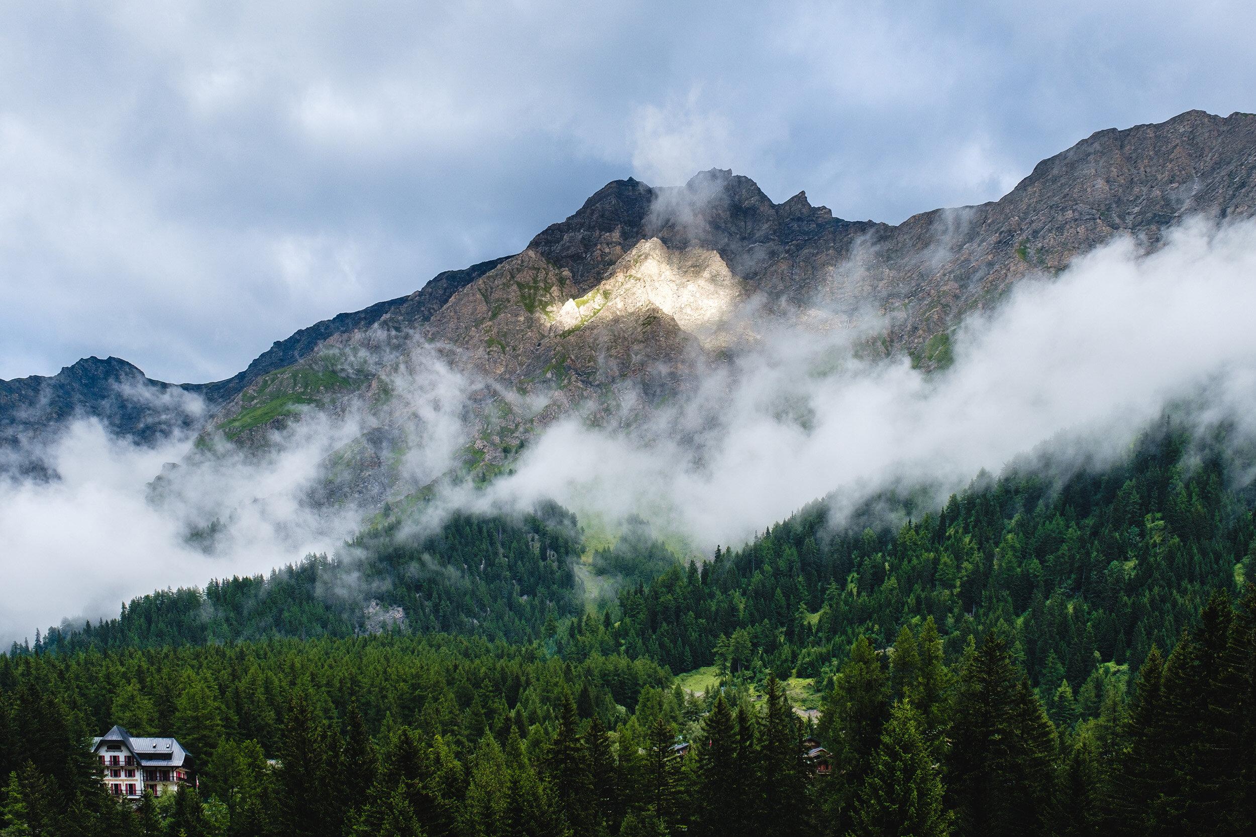 Swiss Alps - Mont Blanc Massif-6.jpg
