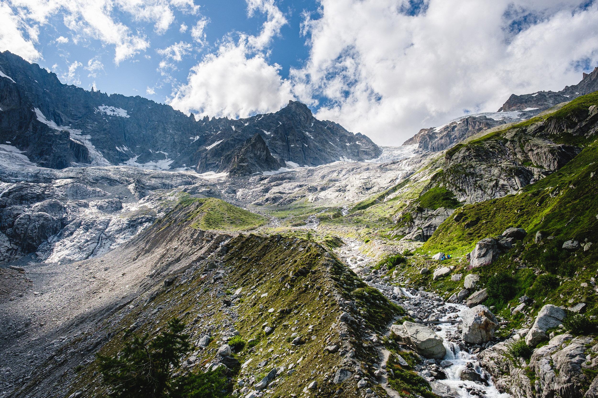 Swiss Alps - Mont Blanc Massif-7.jpg