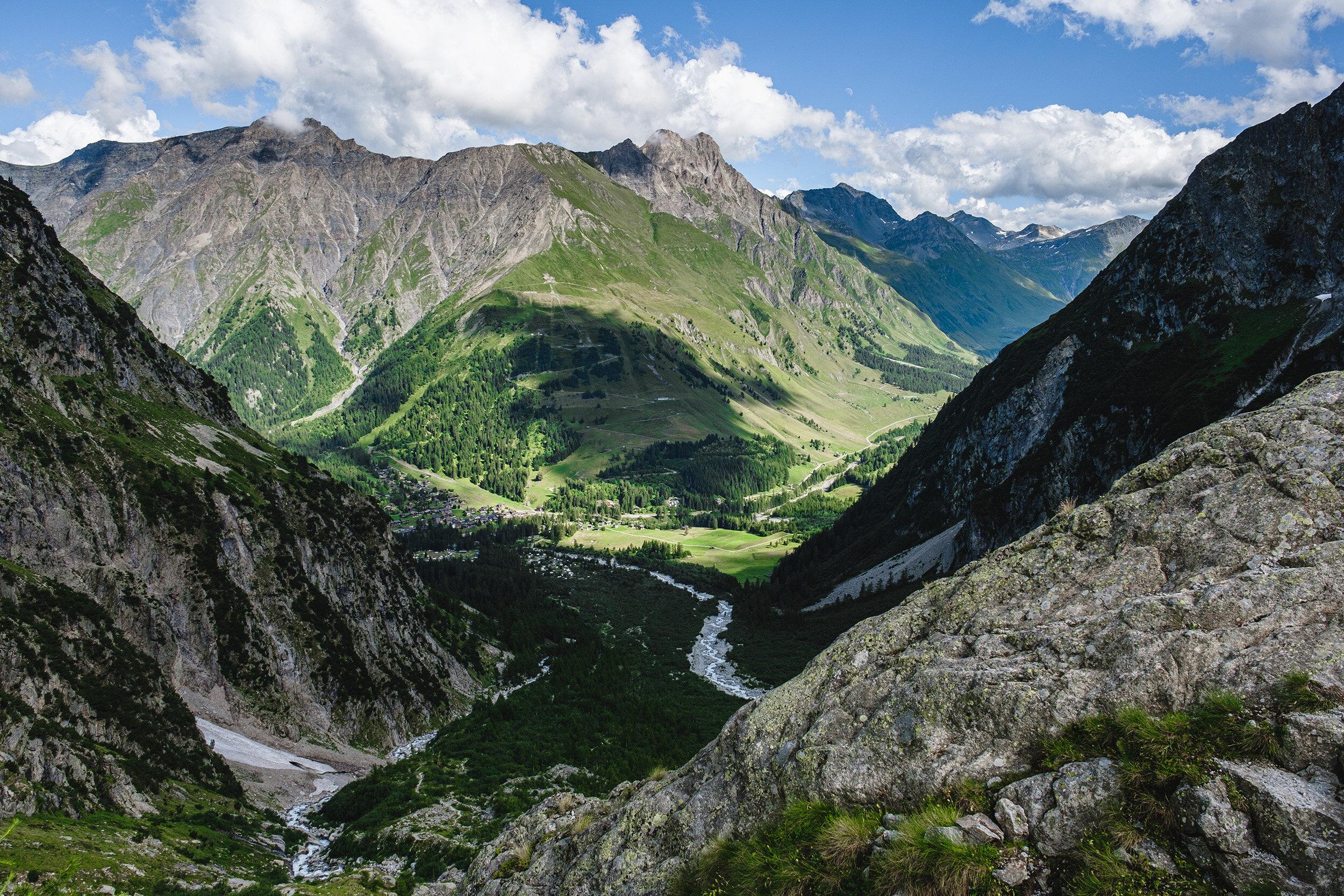 Swiss Alps - Mont Blanc Massif-9.jpg
