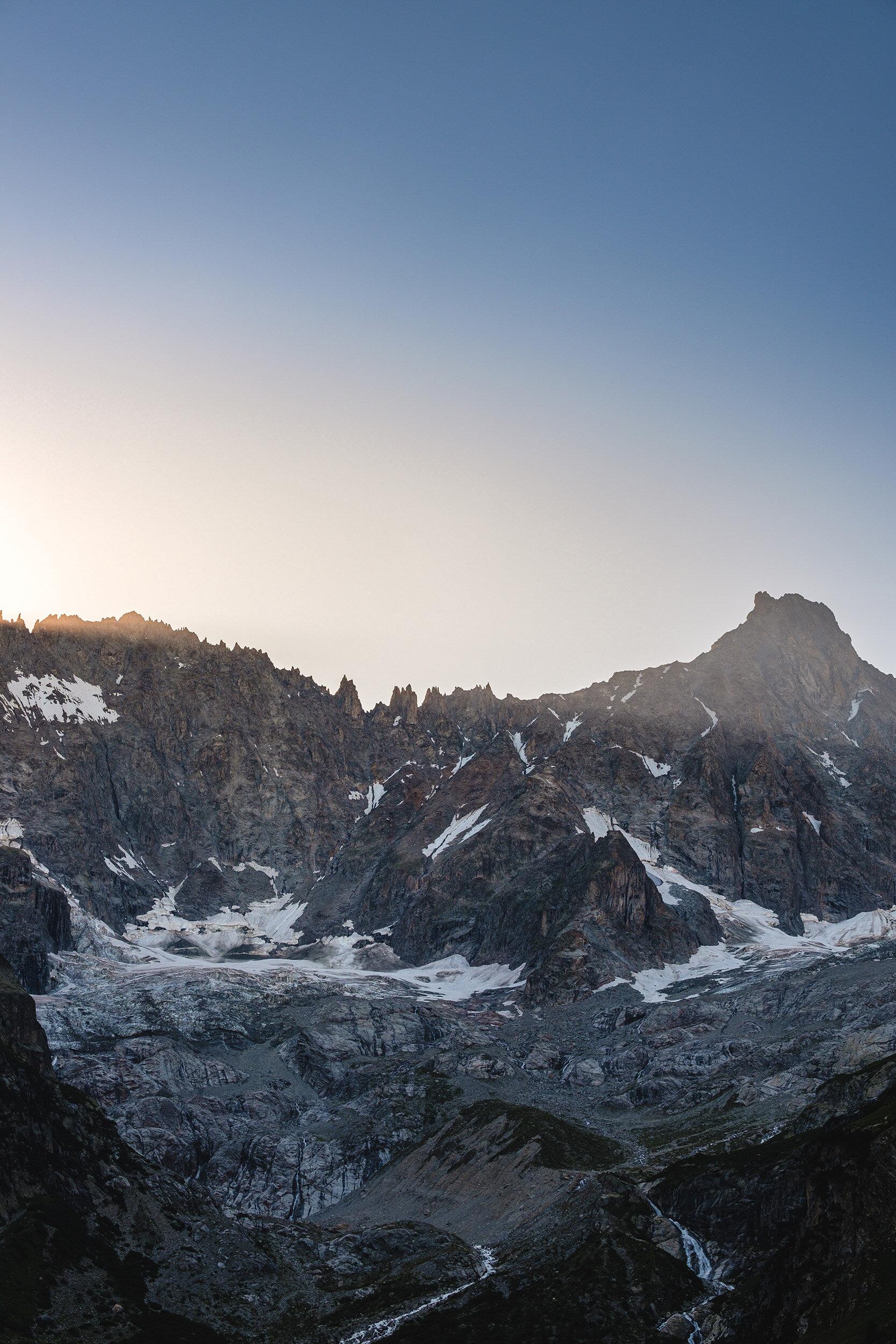 Swiss Alps - Mont Blanc Massif-11.jpg