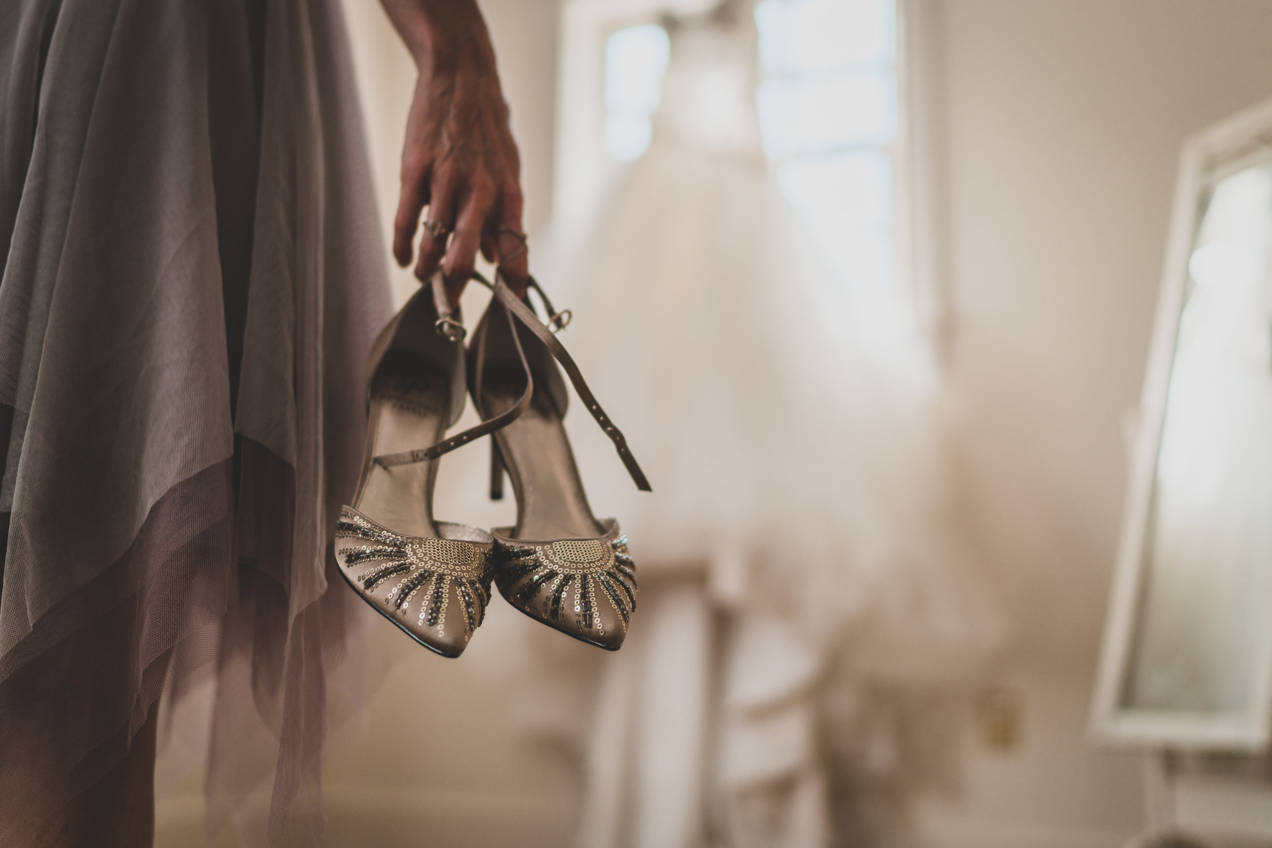 Wedding_Port_CooperWeddingFinal-4134.jpg