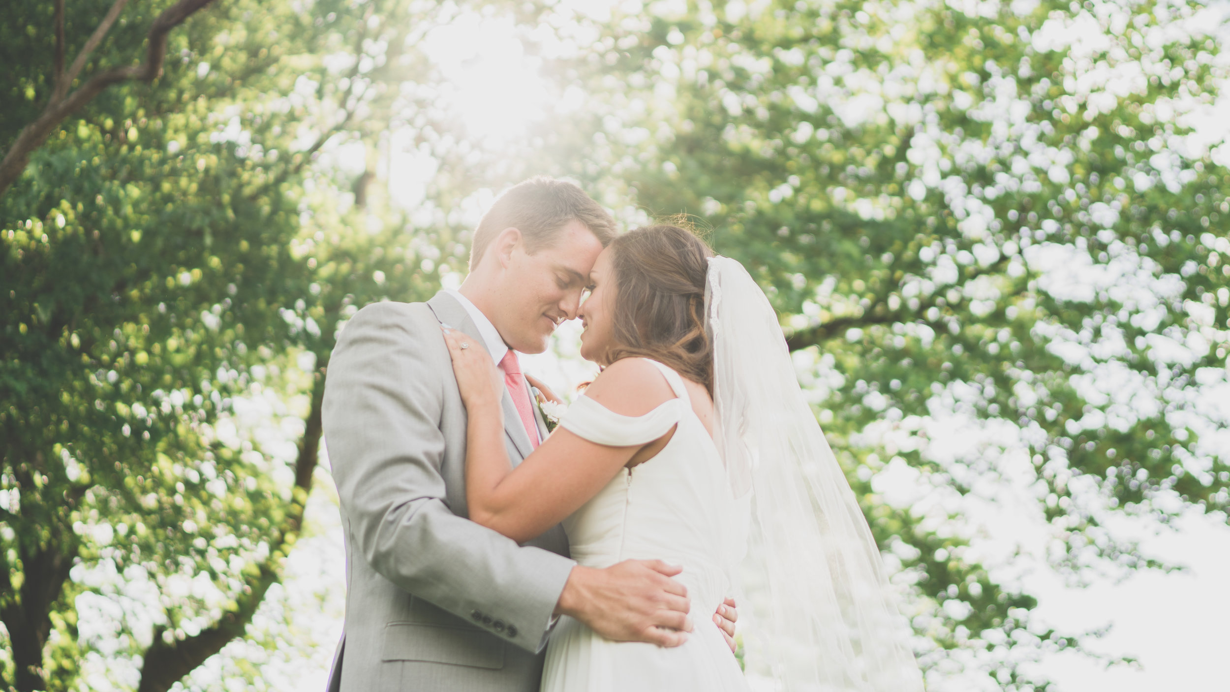 Wedding_PortB&GMadisonWedding-02469.jpg