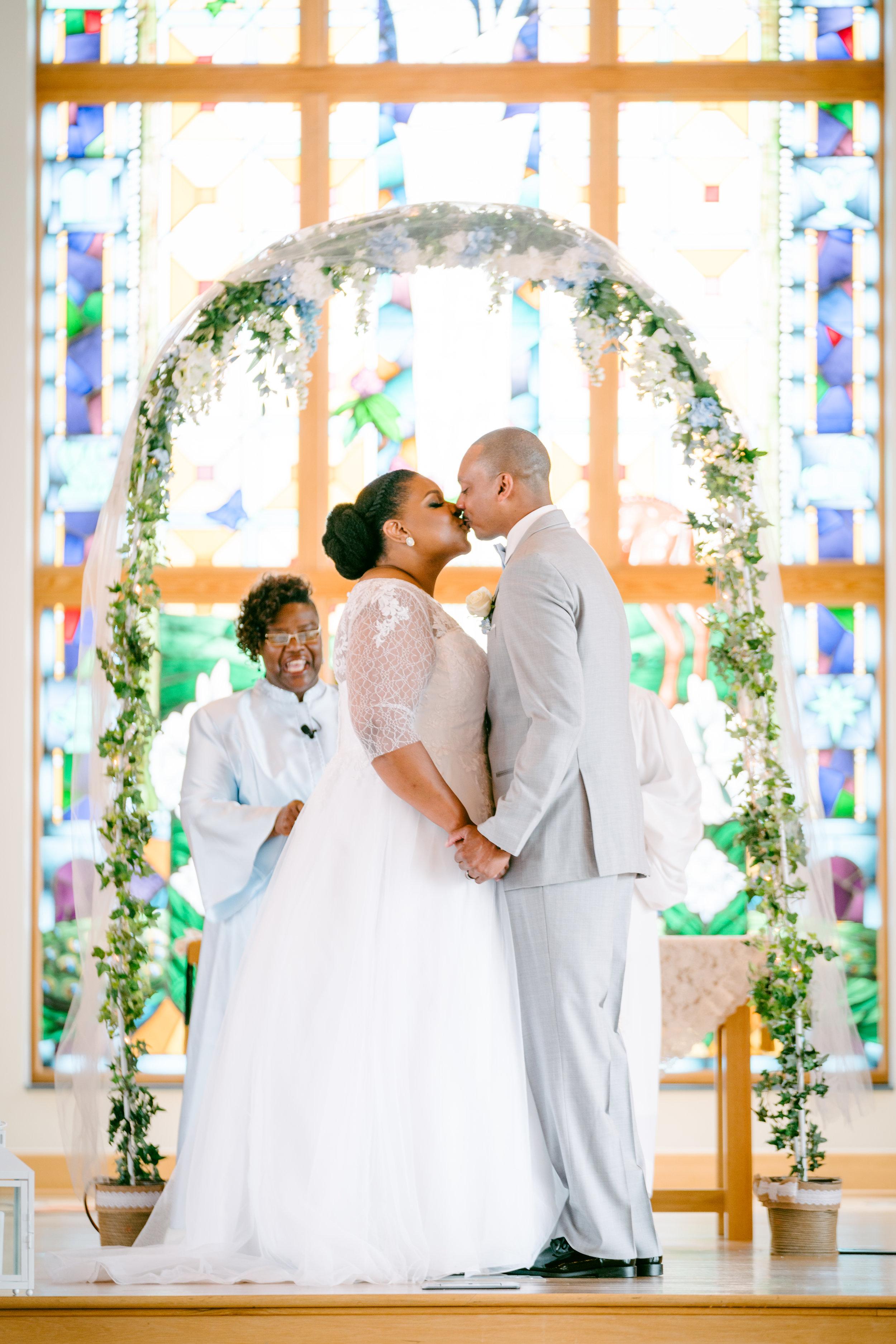 Wedding_PortMacyWeddingAlbum2017-9788.jpg