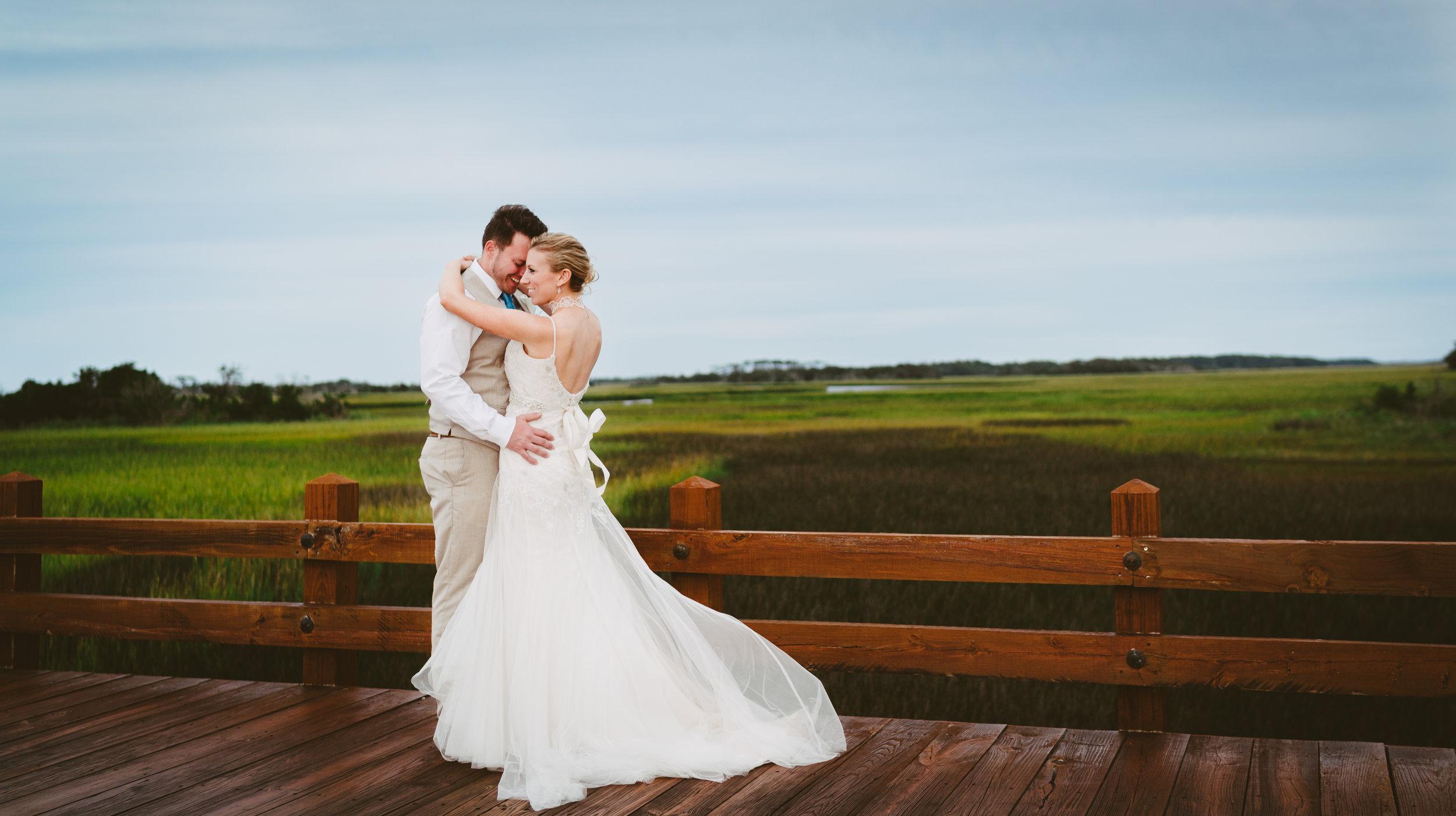 Wedding_PortWeirWeddingEdit-9832.jpg
