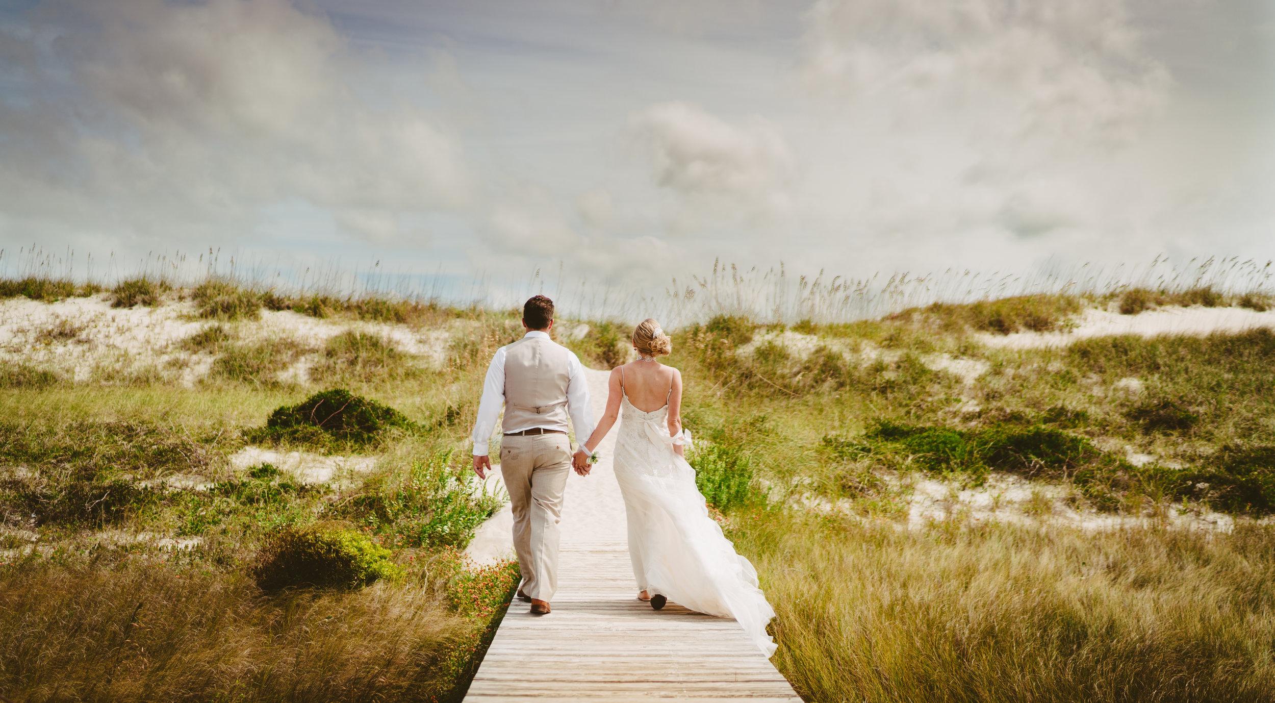Wedding_PortWeirWeddingEdit-9575.jpg