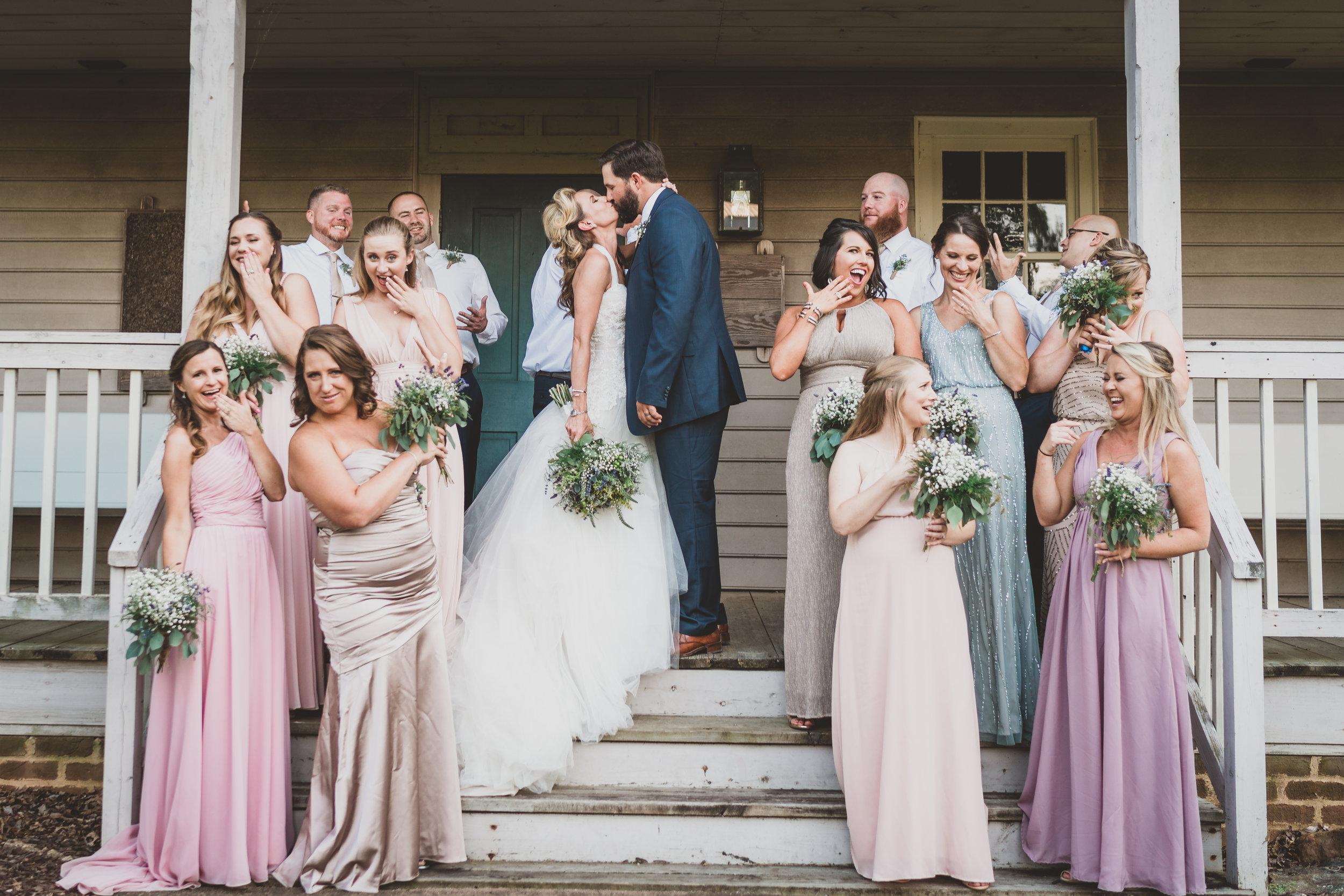 Wedding_Port_CooperWeddingFinal-4494.jpg