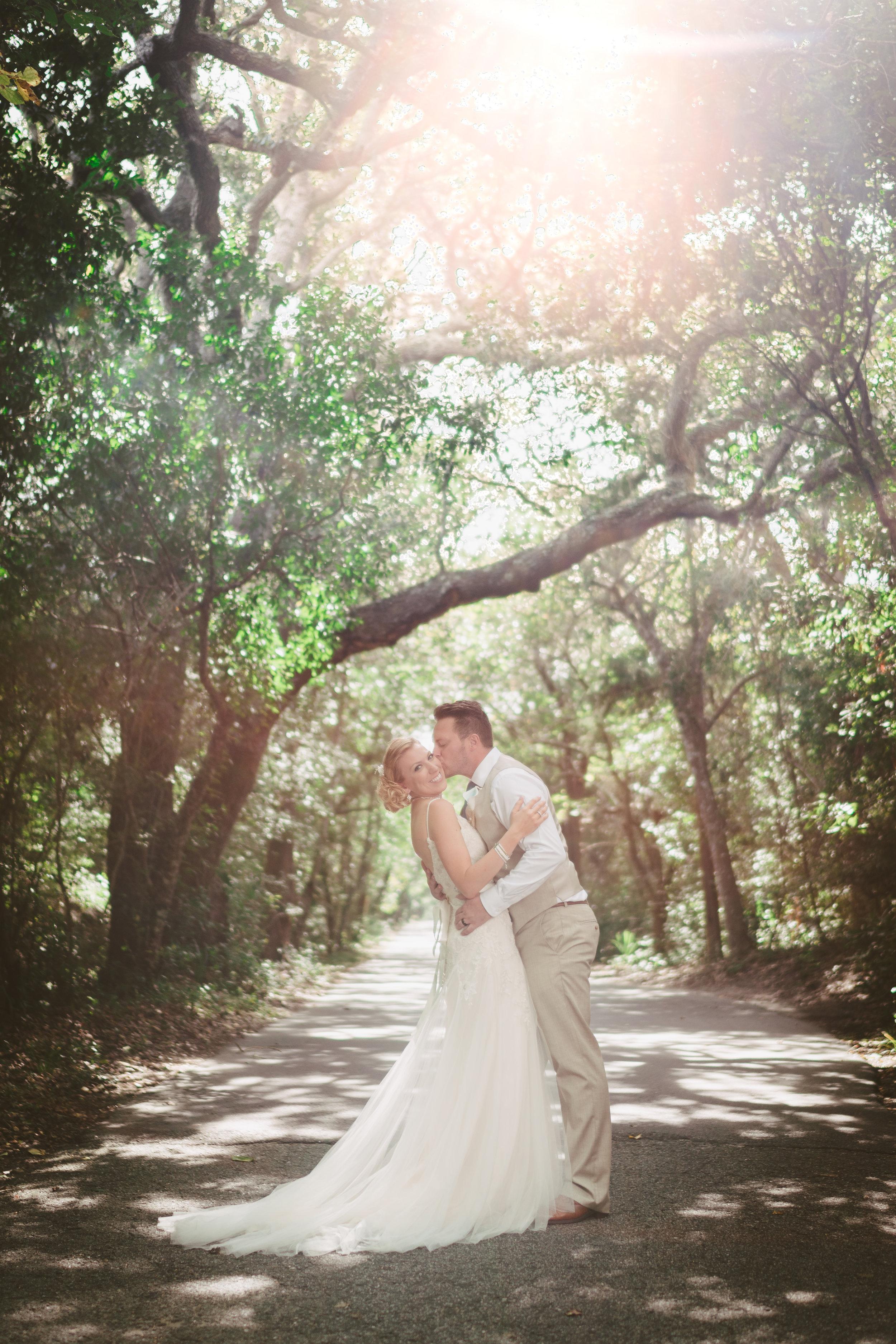Wedding_PortWeirWeddingEdit-9508.jpg