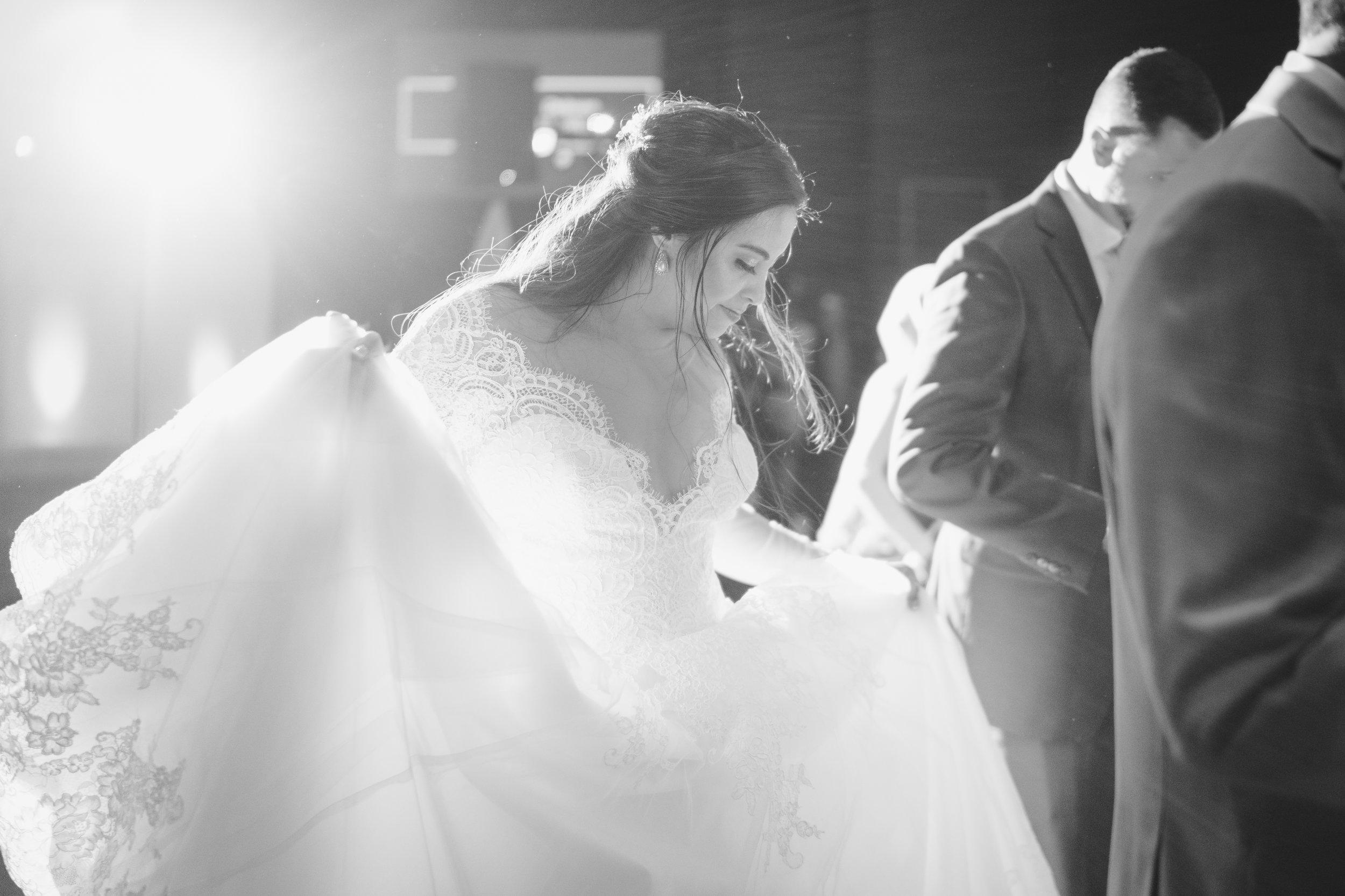 Wedding_PortReception-09625.jpg