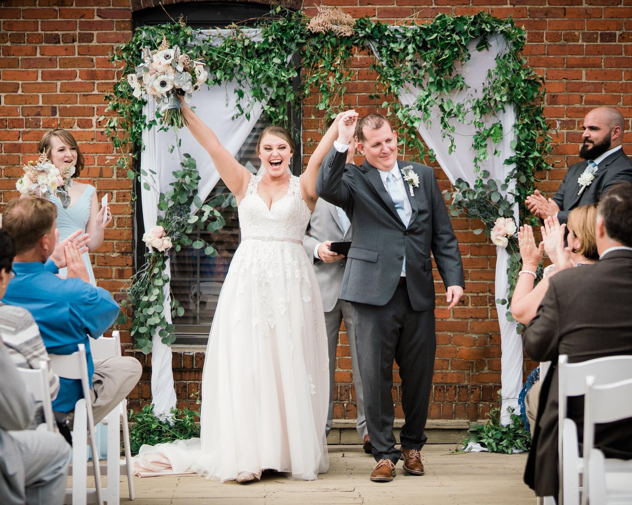 Wedding_Portmillis-1-9.jpg