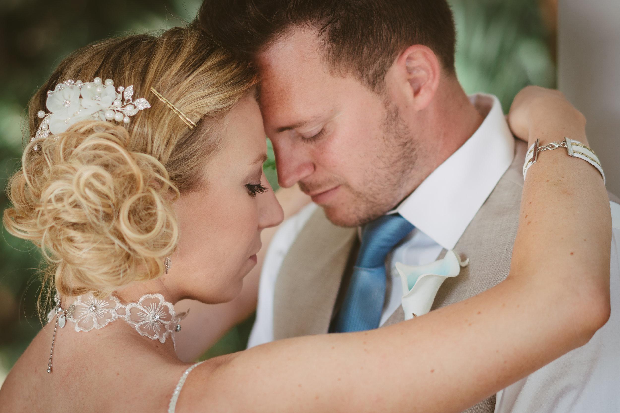 Wedding_PortWeirWeddingEdit-09364.jpg