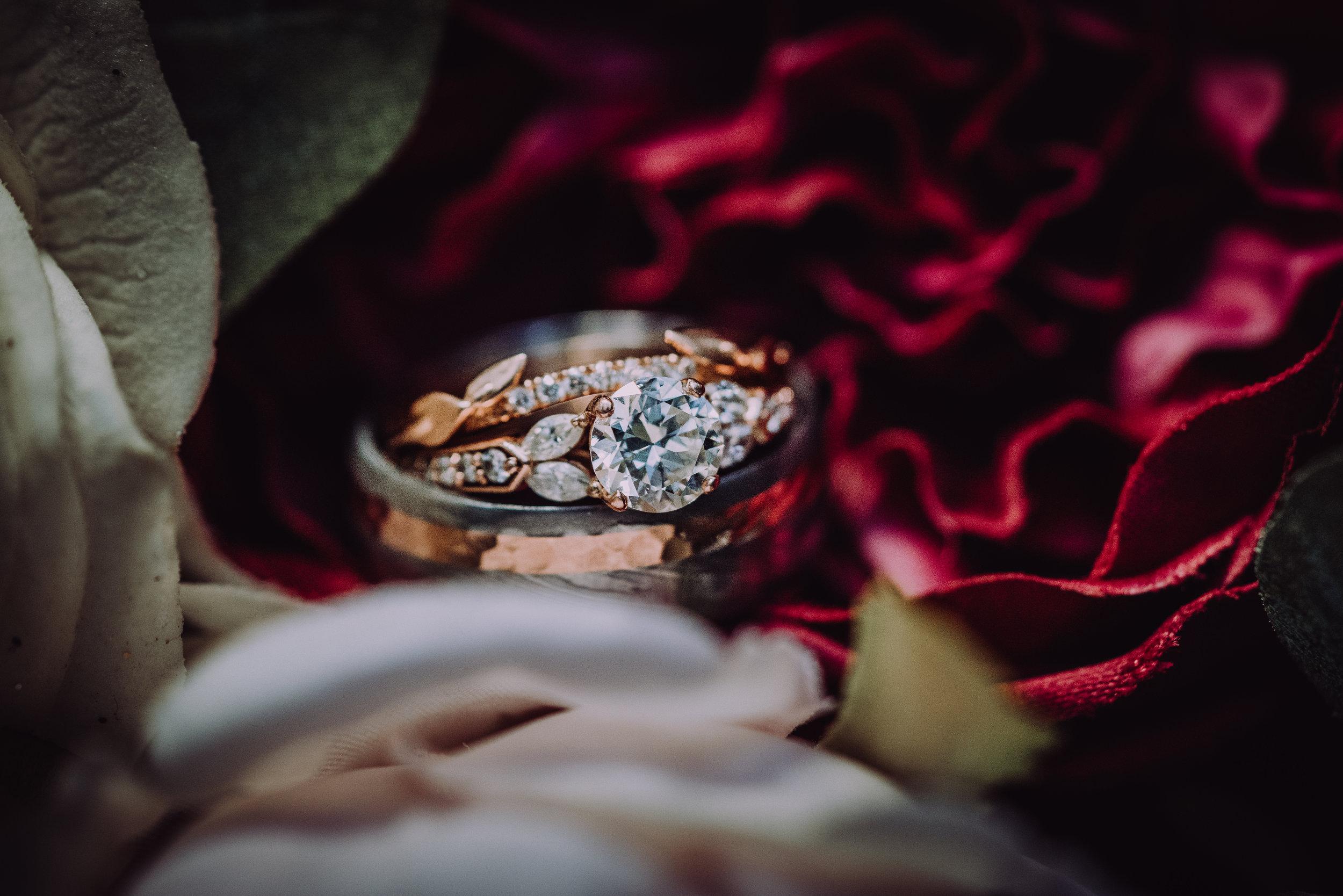 Wedding_Portpatterson-299.jpg