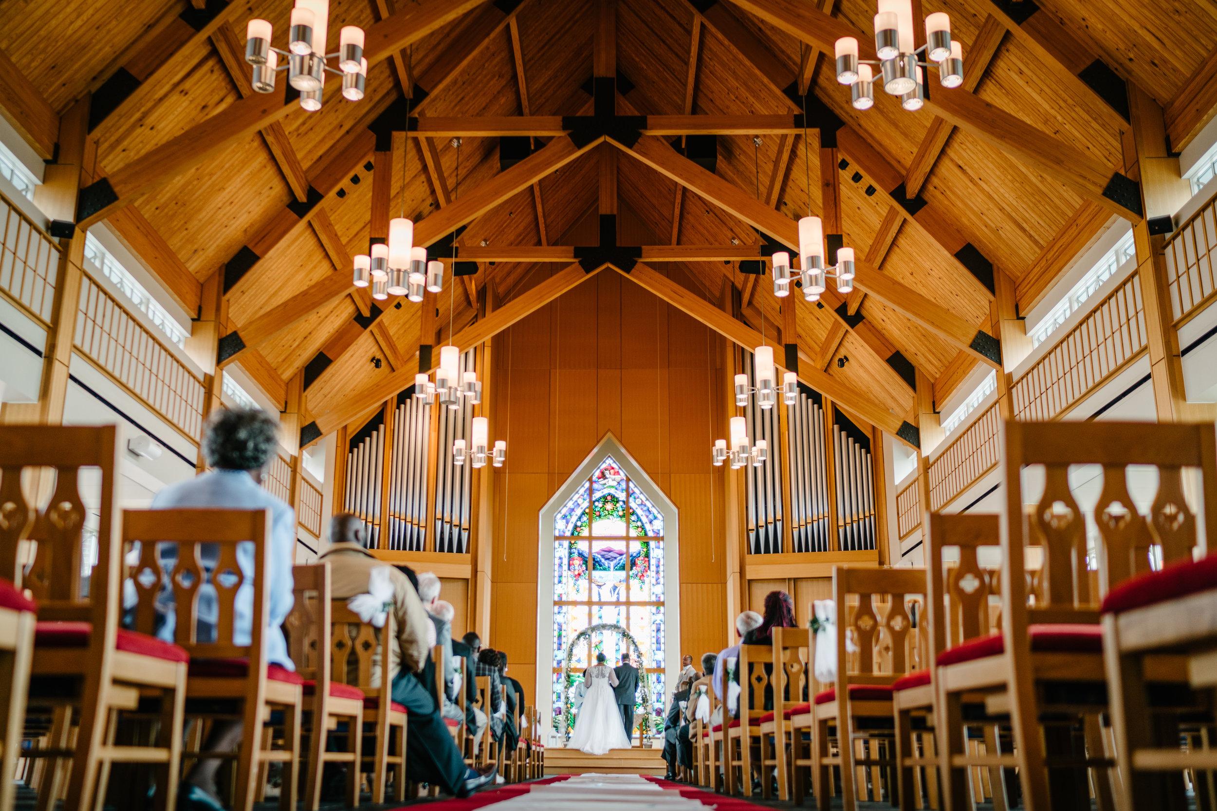 Wedding_PortMacyWeddingAlbum2017-7-45.jpg