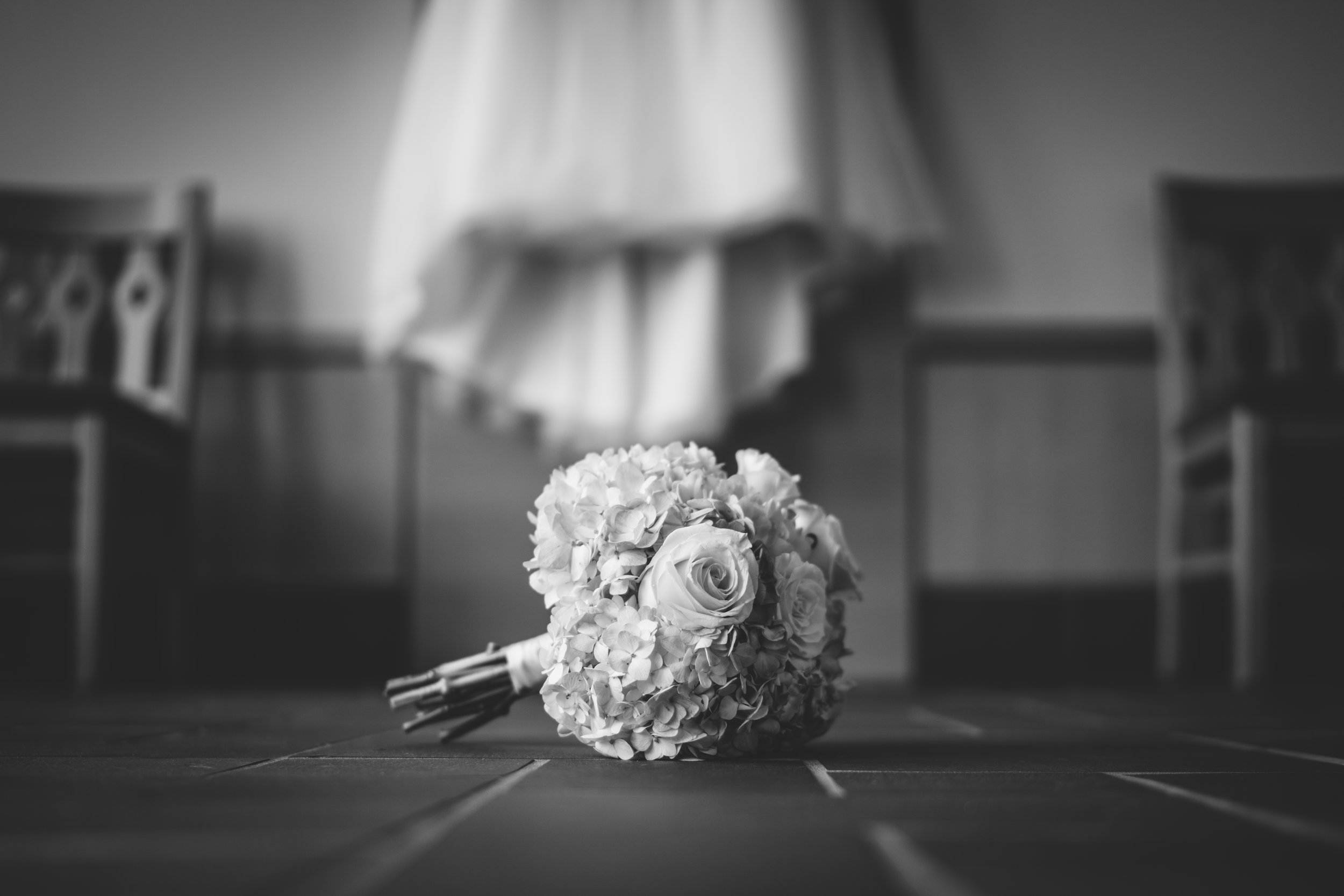 Wedding_PortMacyWeddingAlbum2017-7-10.jpg