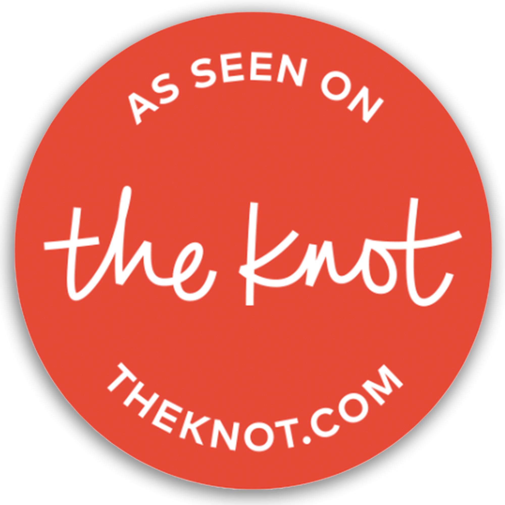 The Knot.jpg