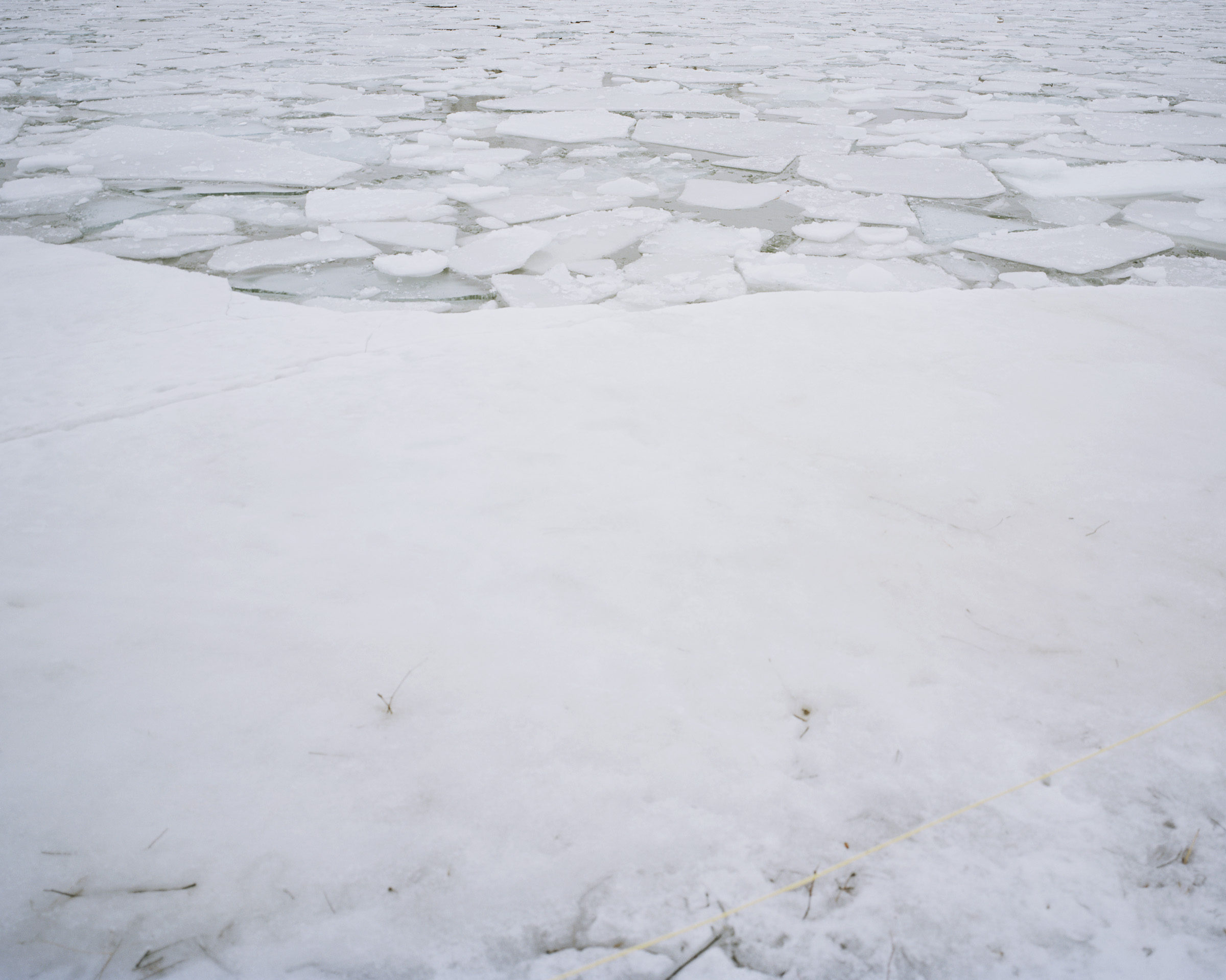 Ice-Intervention.jpg