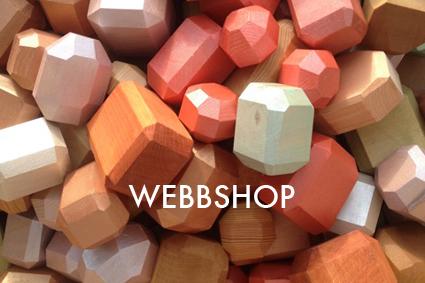 Webbshop Afterkaos Hantverk