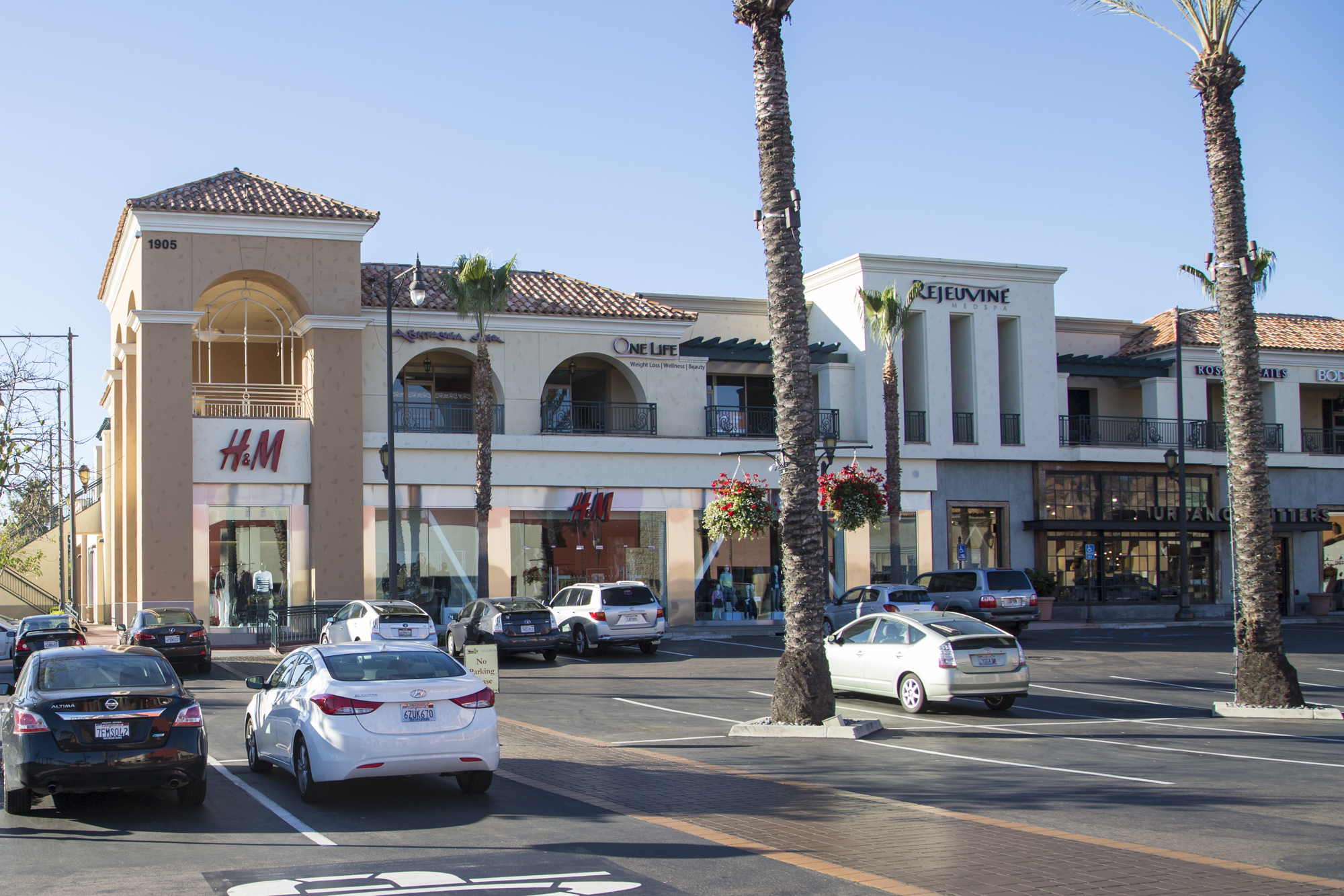 Carlsbad   The Forum 1905 Calle Barcelona #216  Carlsbad CA 92009