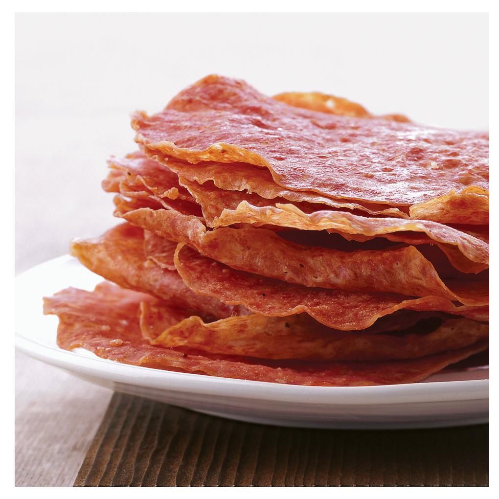 salami crisps.png