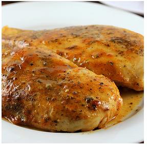 honey-mustard-chicken.png