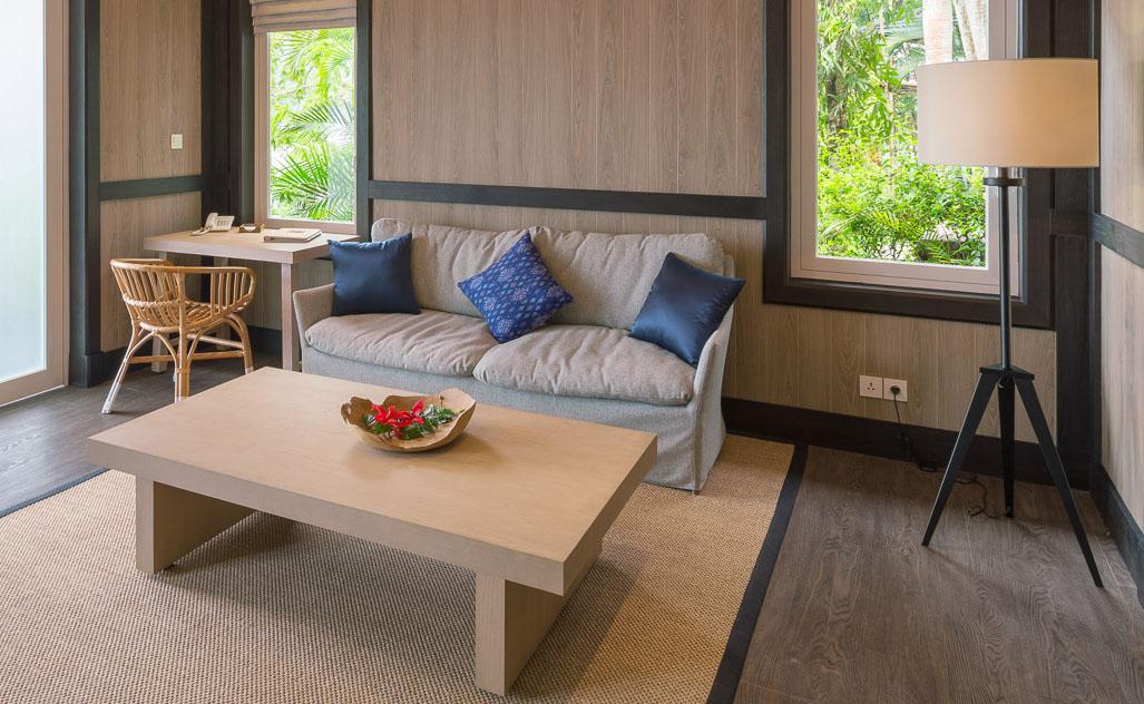 Lembeh-Resort-Luxury-Cottage-Lounge-Area.jpg