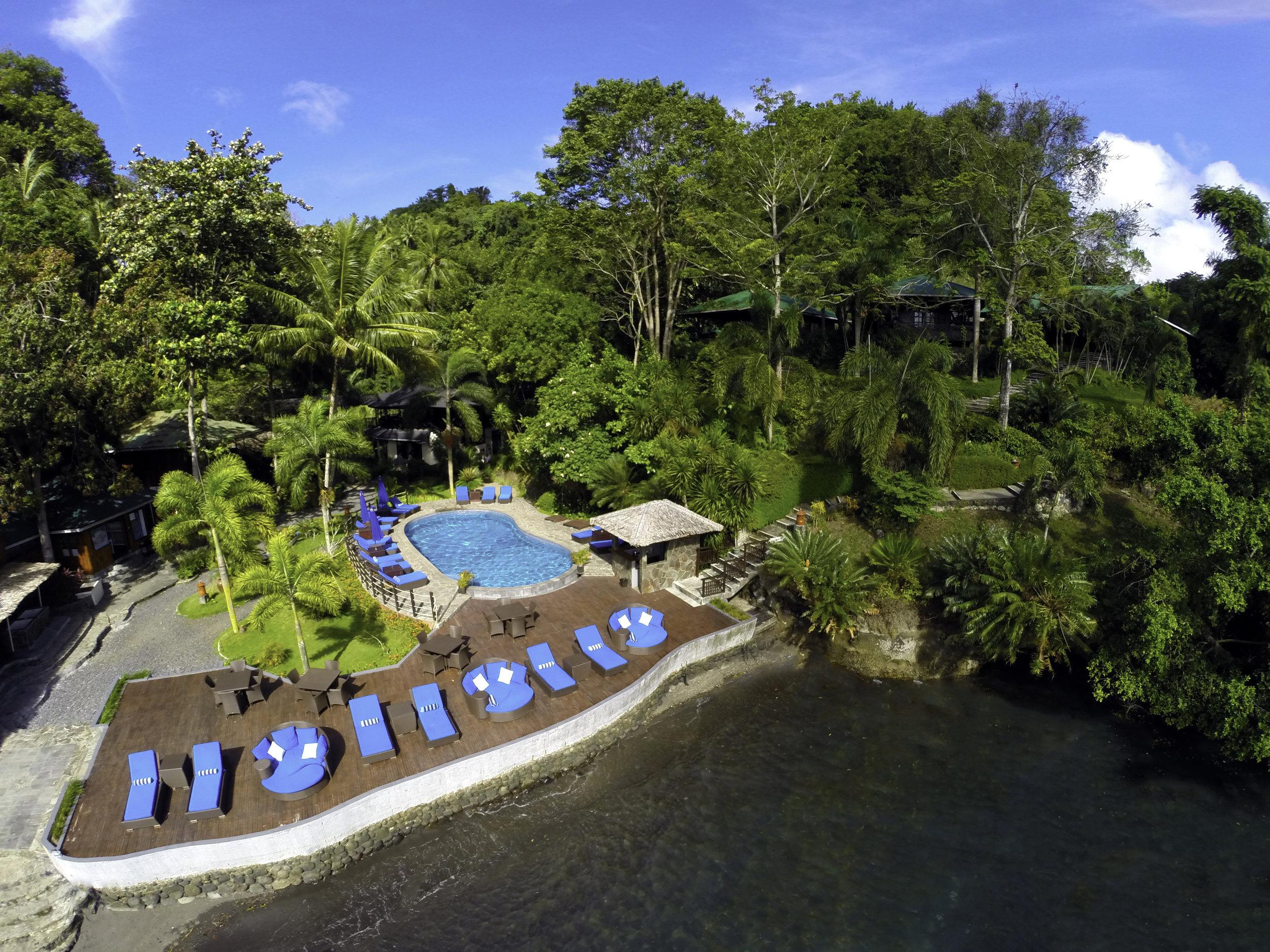 Resort central area 1.jpg