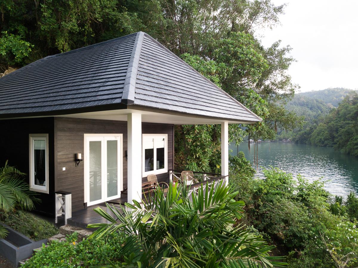 Luxury Cottages exterior.jpg