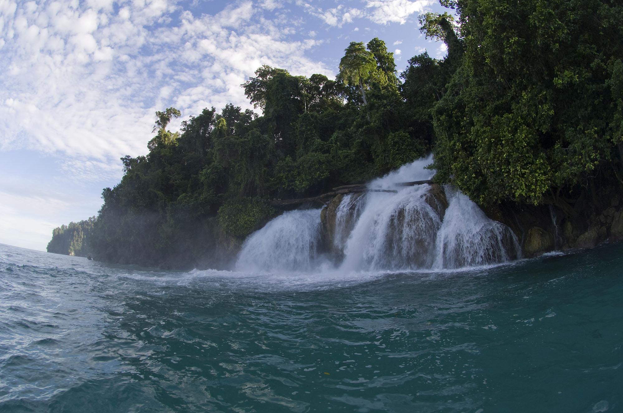 Triton Bay - Momon Waterfall.jpg