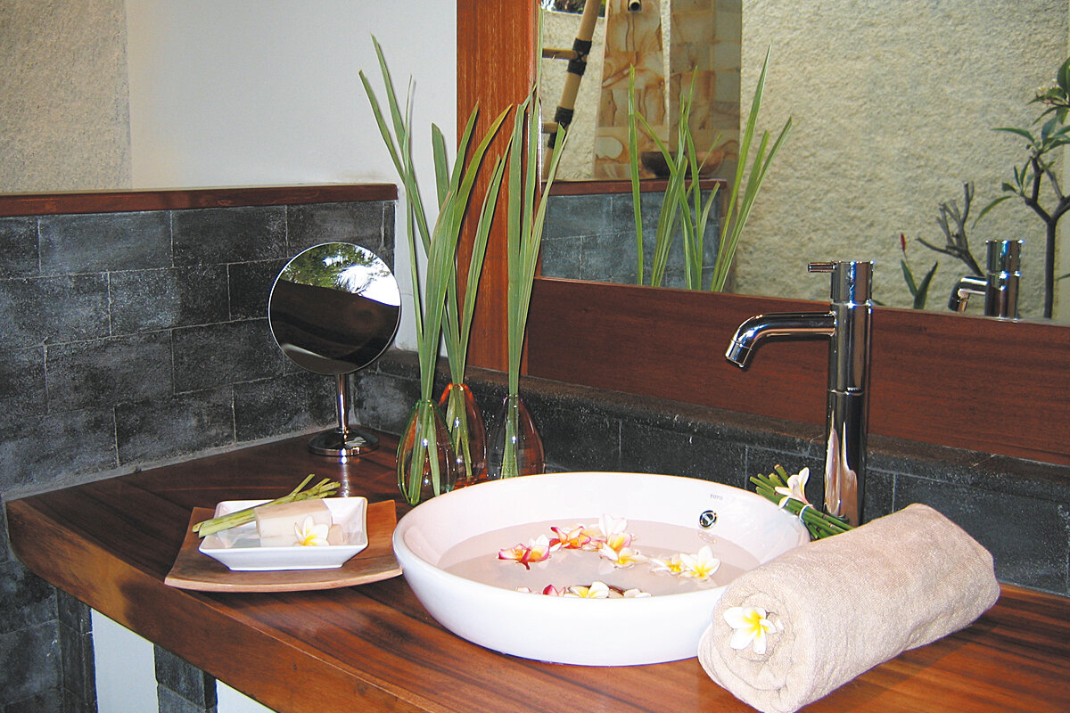 alamBatu_bathroom.jpg