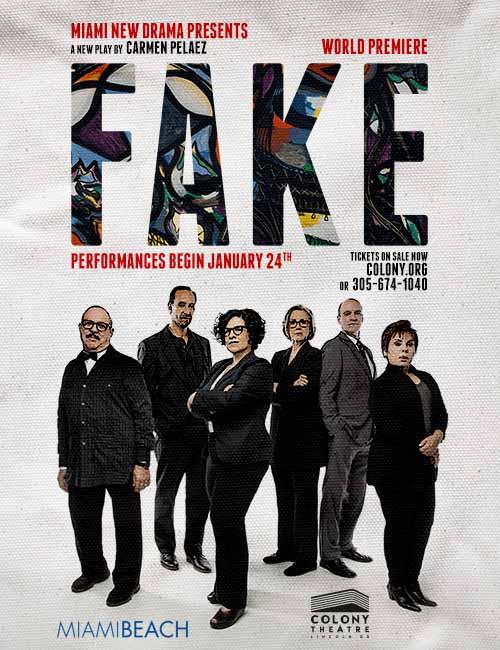 FAKE Poster.jpg