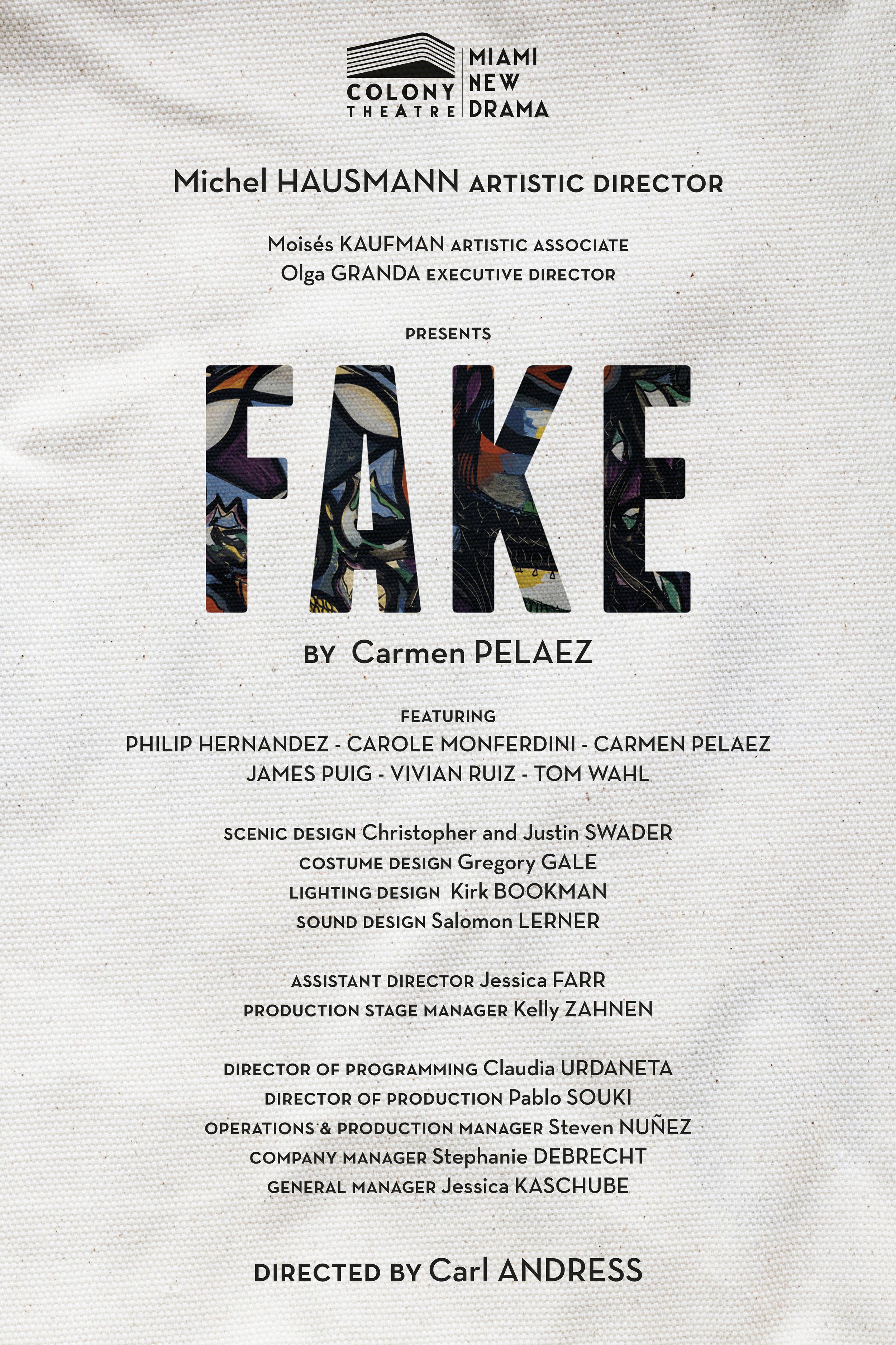 FAKE Credits.jpg
