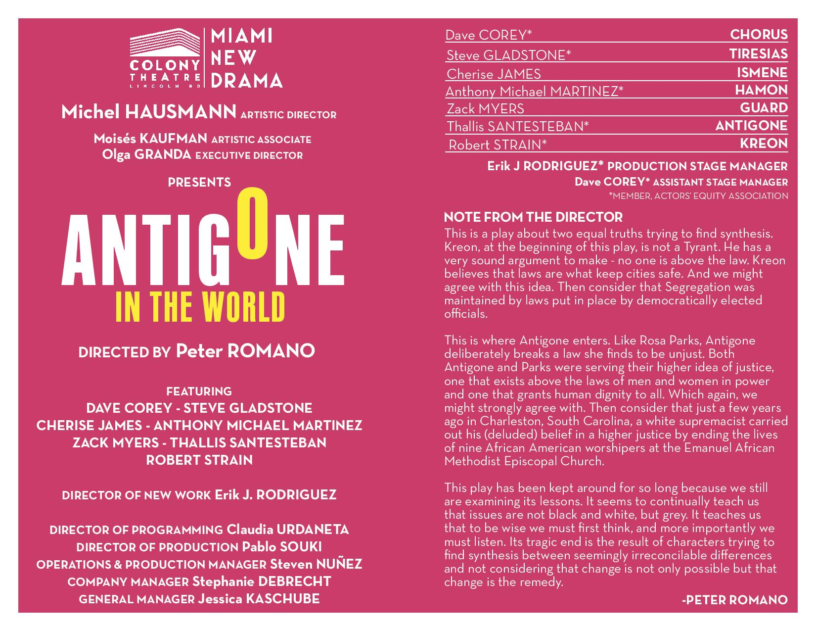 Copy of Antigone Program-page-002.jpg