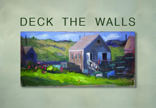 Deck the Walls 2017 Front copy.jpg