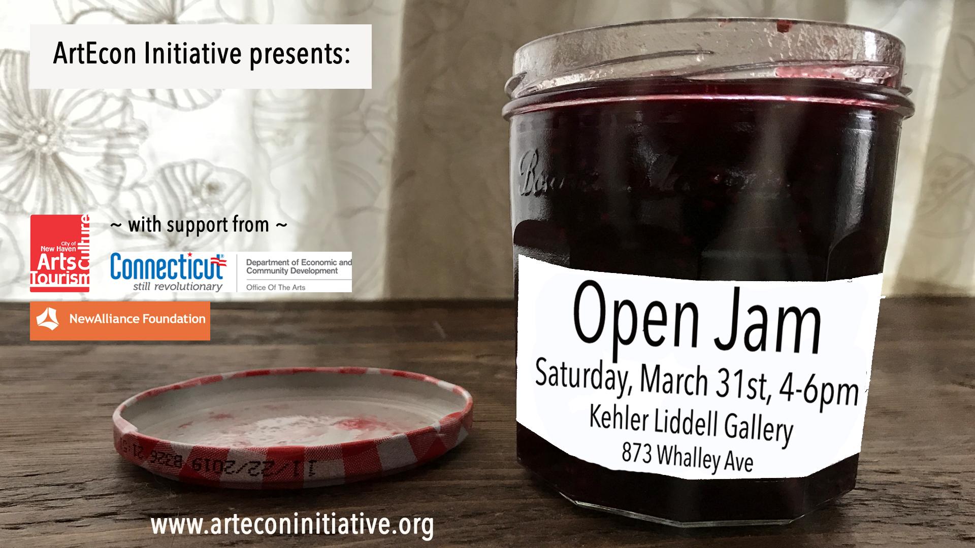 Open Jam.png