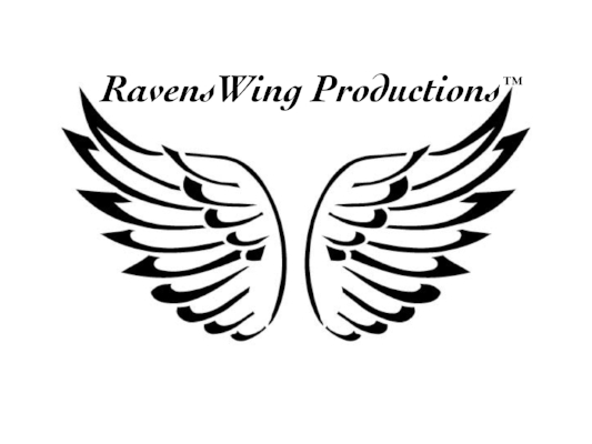 RavensWing Productions Logo.jpg