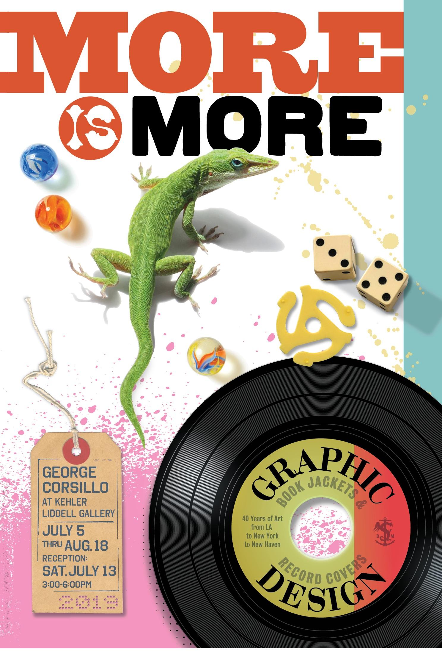 MoreIsMore-Postcard-4x6-FRONT.jpg