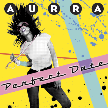 CD_AURRA_PERFECTDATE_350x350_350.png
