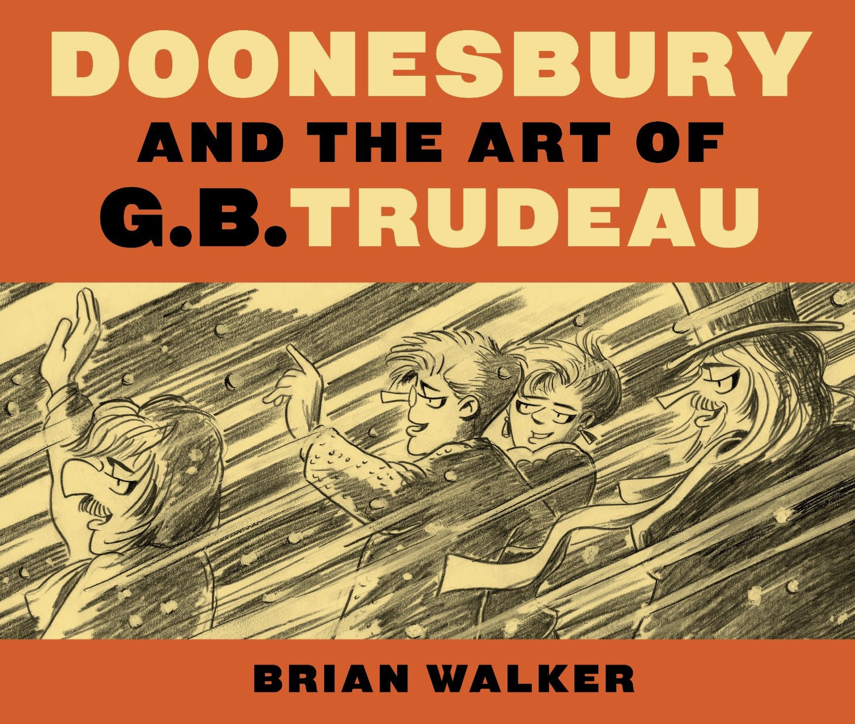 Cover from DoonesburyYaleBook.jpg