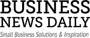 business-news-daily-logo.jpg
