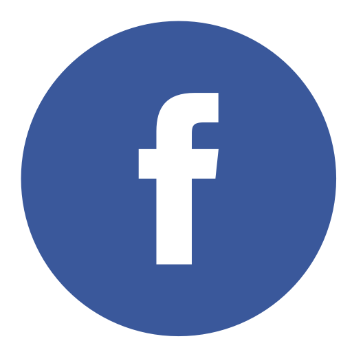 facebook_circle_color-512.png