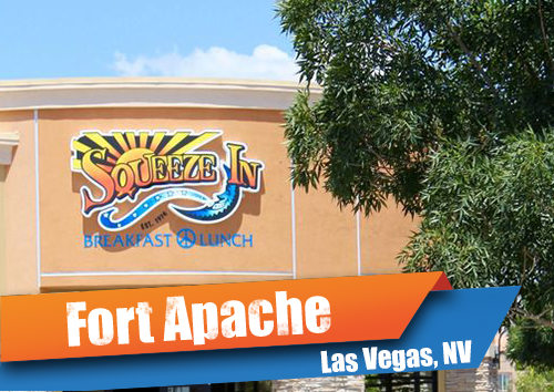 Fort Apache.png