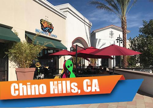 Chino Hills.jpg
