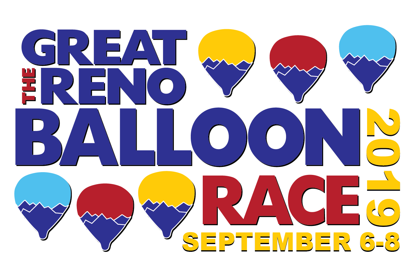 Copy of GRBR 2019 Logo.png