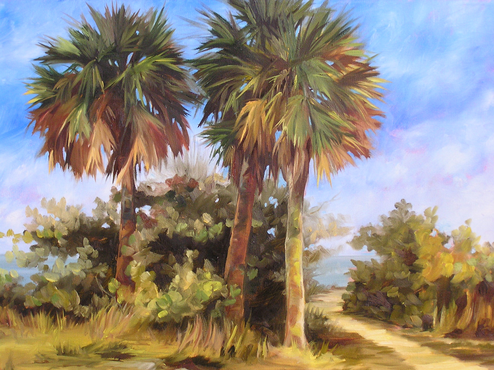 Honeymoon Palms.JPG