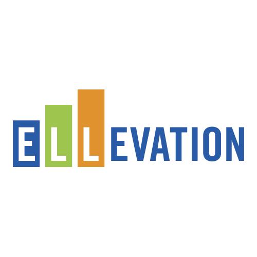 Web-based platform designed for ELL students & educators. $12.25MM raised.