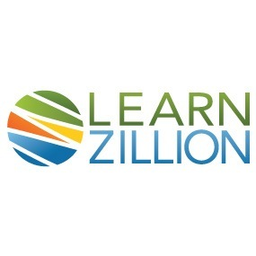The world's first open,  cloud-based curriculum. $22.4MM raised.