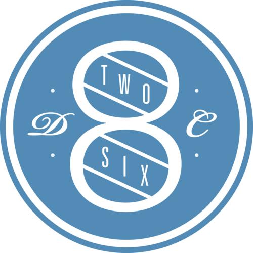826DC Logo.png