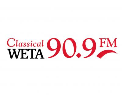 WETA Classical.jpg