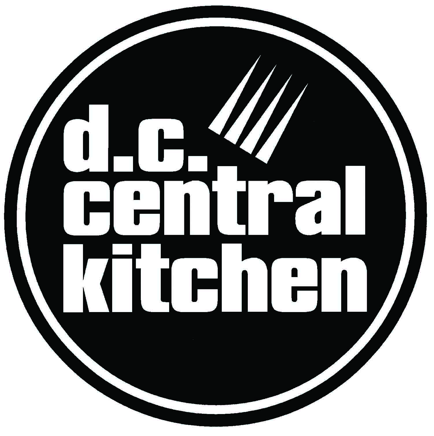 DC Central Kitchen.jpg