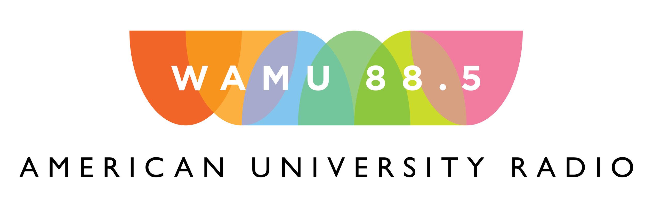 wamu logo.jpg